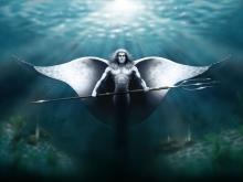Poseidon's picture